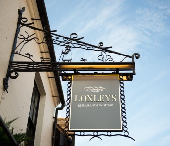 Loxleys Gift Vouchers